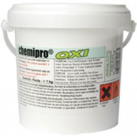 Chemipro Oxi 1 kg