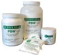 PBW 450 gr