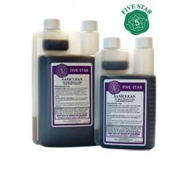 Saniclean 473 ml