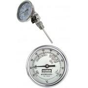 BrewMometer™ BLICHMANN ajustabil