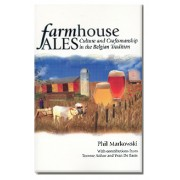 """Farmhouse Ales"""