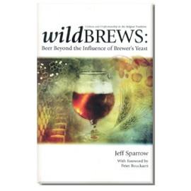 """""""Wild Brews"""""""