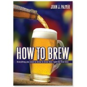 """How To Brew"""