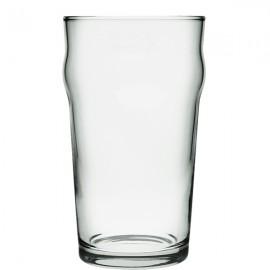 pahar bere NONIC 1 pint
