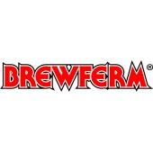 Brewferm Amber