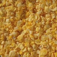 fulgi de porumb torefiat CRISP 1 kg