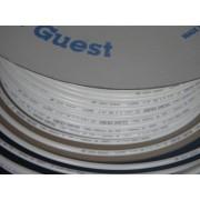 """furtun John Guest LLDPE 3/8"""" transparent"""