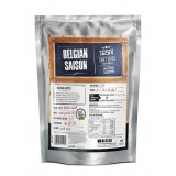 kit MANGROVE JACK'S BELGIAN SAISON + DRY HOP 2,5 kg