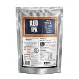 kit MANGROVE JACK'S RED IPA + DRY HOP 2,5 kg