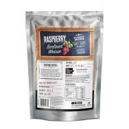kit MANGROVE JACK'S RASPBERRY BERLINER WEISSE 2 kg