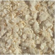 fulgi de orez torefiati CRISP 1 kg