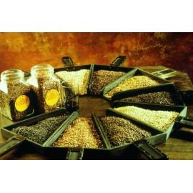 malt de orz Weyermann® Pilsner 5 kg