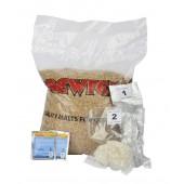 kit-uri din malț (ALL GRAIN) pentru avansati