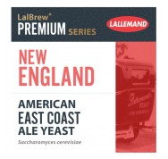 drojdie bere LALLEMAND LALLBREW NEW ENGLAND 11 gr