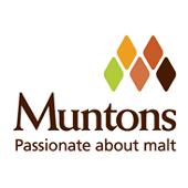 Muntons Maris Otter
