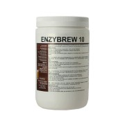 Enzybrew 10 750 gr