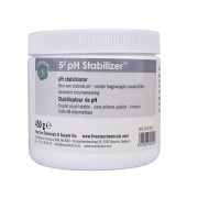 5.2 PH Stabilizer 450 gr