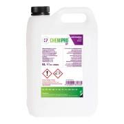 Chemipro CIP 5 litri