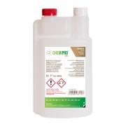 Chemipro San 1 litru