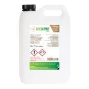 Chemipro San 5 litri