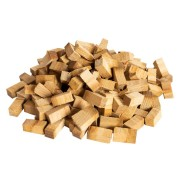 chips - cuburi stejar whisky 100 gr