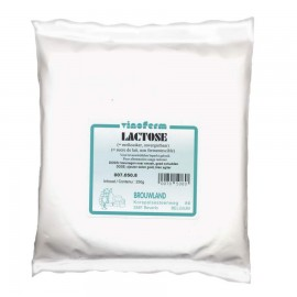 lactoza 1 kg