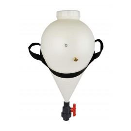 Curea transport FastFerment™ 30 litri