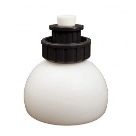 Balon colectare drojdie pentru FastFerment™ 30 litri