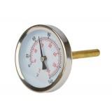 Termometru pentru FastFerment™
