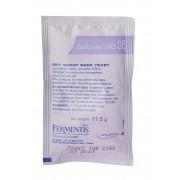 drojdie bere FERMENTIS SAFBREW WB-06 11,5 gr
