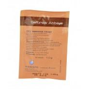 drojdie bere FERMENTIS SAFBREW ABBAYE 11,5 gr