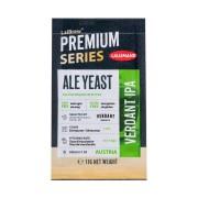 drojdie bere LALLEMAND LalBrew® Premium VERDANT IPA 11 gr