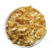 fulgi de porumb Brewferm® 1 kg