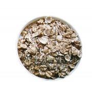 fulgi de grau Brewferm® 1 kg