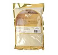 spraymalt Muntons Extra Light 1kg