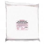 Sulfat de Calciu 1 kg