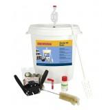 echipament BREWFERM IDEAL pentru incepatori