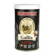 kit BREWFERM GALLIA 1,5 kg
