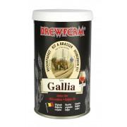 kit BREWFERM GALLIA 1,5 kg