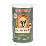 kit BREWFERM ORANJE BOCK 1,5 kg