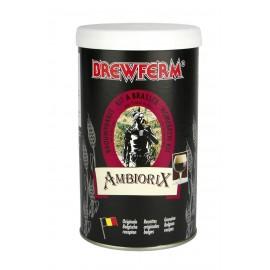 kit BREWFERM AMBIORIX 1,5 kg