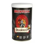 kit BREWFERM DIABOLO 1,5 kg