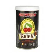 kit BREWFERM KRIEK 1,5 kg