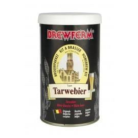 kit BREWFERM WHEATBEER 1,5 kg