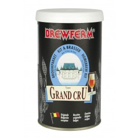 kit BREWFERM GRAND CRU 1,5 kg