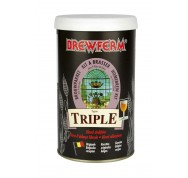 kit BREWFERM TRIPLE 1,5 kg