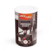 kit BREWFERM IMPERIAL STOUT 1,5 kg