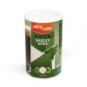 kit BREWFERM BARLEY WINE 1,5 kg