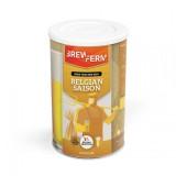 kit BREWFERM BELGIAN SAISON 1,5 kg