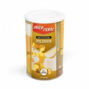 kit BREWFERM PILSNER 1,5 kg